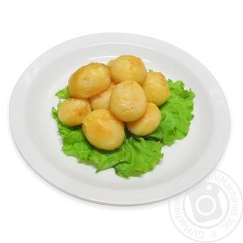 Картофель Шато - купить, цены на МегаМаркет - фото 1