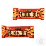 Roshen Croconut Sweets