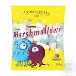Marshmallow Twist 90g