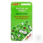 Гра магнітна міні Футбол 620 JoyBand-Purple cow