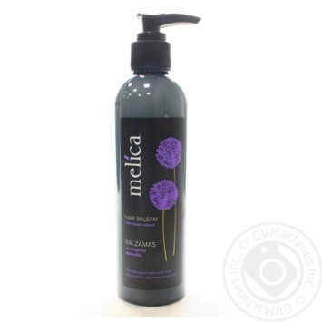 Conditioner for hair 250ml