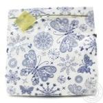 Napkins Luxy paper 15pcs
