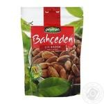 Мигдаль натуральний солодкий PEYMAN Bahceden 150г х12