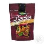 Горіхове асорті мікс PEYMAN Dorleo Mix 150г х12