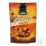 Асорті горіхи з родзинками PEYMAN Dorleo Klasik Mix 120г х12