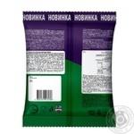 Семечки подсолнечника Хомка элитные жарен соленые 150г - купить, цены на Таврия В - фото 2