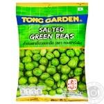 Снек горох смажений Tong Garden 50г