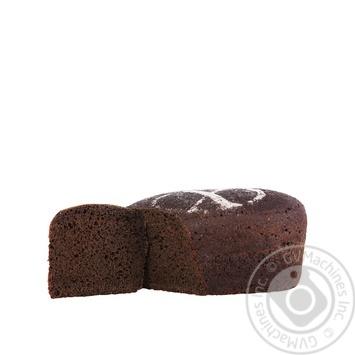 Хліб Цар Хліб Житнє Диво житній 400г - купити, ціни на Novus - фото 2