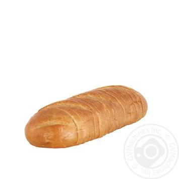 Хліб Цар хліб Родинний пшеничний 600г - купити, ціни на Фуршет - фото 3