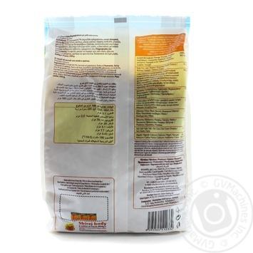 Кільця медовоі з кіноа Bona vita 350г м/у - купити, ціни на Novus - фото 2