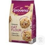 Flour Provena oat 400g