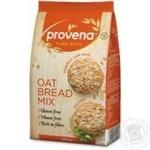 Flour Provena 450g