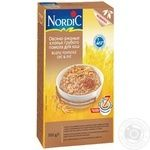 Flakes Nordic with rye bran 500g