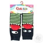 Носки Conte-Kids Веселые Ножки детские р.18