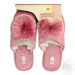 Flip flop Gemelly Homemade style for women