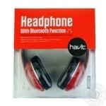 Наушники-Bluetooth Havit HV-H2561BT