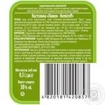 Настойка Nemiroff Немировская Лимон 38% 0.5л - купить, цены на Novus - фото 2