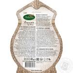 Spices Lyubystok to the shashlick 40g - buy, prices for Novus - image 2