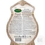Приправа Любисток Рецепты от шефа к рыбе б/соли 40г - купить, цены на Novus - фото 2