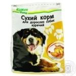 Сухий корм Кожен день для дорослих собак курячий 500г - купити, ціни на Ашан - фото 4