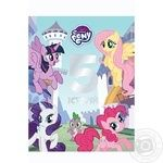 My Little Pony 5 Stories Book