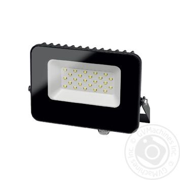 Прожектор светодиодный ELM smd Matrix M 20W 6500 26-0038
