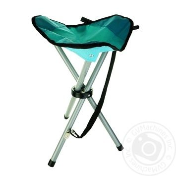 Chair to rest - buy, prices for Auchan - image 1