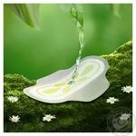 Прокладки гигиенические Naturella Ultra Normal 10шт - купить, цены на Ашан - фото 2