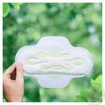 Гігієнічні прокладки Naturella Classic Normal 40шт - купити, ціни на CітіМаркет - фото 3