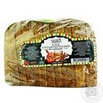 Хлеб Т.А.К. Гречнево-отрубной 250г
