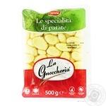 Ньоккі Ciemme La Gnoccheria картопляні класичні 500г
