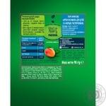 Пюре Gerber Organic манго 90г - купить, цены на Восторг - фото 6