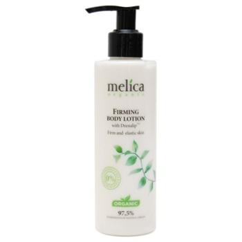 Молочко Melica Drenalip для упругости кожи 200мл