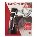 Машинка для стрижки Grunhelm GHC508