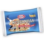 Mlekovita cheese mozzarella 250g