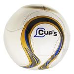 Сup's New Design Soccer Ball