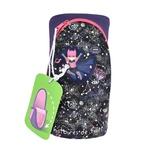 Pencil case Auchan Auchan for schools