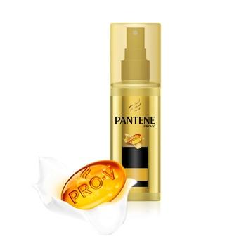 Спрей Pantene Миттєве збільшення густоти волосся 150мл - купити, ціни на Novus - фото 2