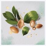 Herbal Essences Balsam-conditioner Moroccan Argan Oil 275ml - buy, prices for MegaMarket - image 3