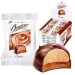 Konti Bonjour Dessert Classic 29g