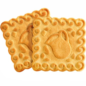 Печенье Konti Топленкино