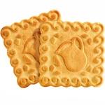 Konti Toplonkino Cookies By Weight