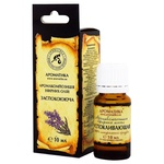 Aromatika Aroma Composition Soothing 10ml