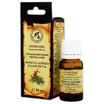 Aromatika Aromatic Composition Health Formula in Cold Season 10ml - buy, prices for Auchan - photo 1