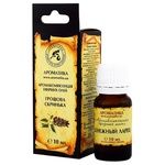 Aromatika Aromatic Composition of Essential Oils Money Box 10ml