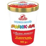 Мороженое Ласунка Малюк-Ам пломбир 500г