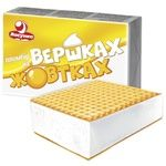 Lasunka Ice cream On cream and yolks briquette 90g