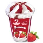 Ice cream Desirable strawberry 115g