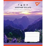 Yes Notebook in Line 48 Sheets - buy, prices for Auchan - photo 6