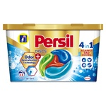 Капсулы для стирки Persil Нейтрализация запаха 11шт